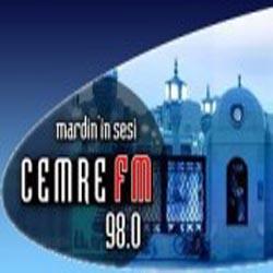 Mardin Cemre FM