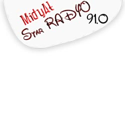 Midyat Star FM