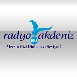Mersin Radyo Akdeniz