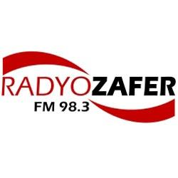 Mersin Radyo Zafer