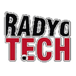 Muğla Radyo Tech