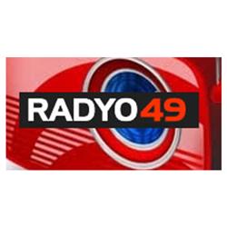Muş Radyo 49