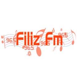 Muş Fİliz FM
