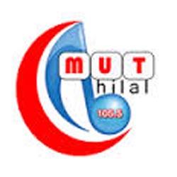 Mut Hilal FM
