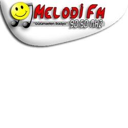 Ordu Melodi FM