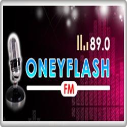 Ordu OneyFlash FM