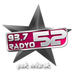 Ordu Radyo 52
