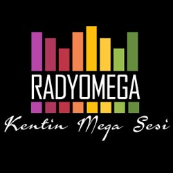 Ordu Radyo Mega