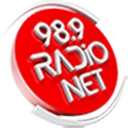 Ordu Radyo Net