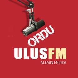 Ordu Ulus FM