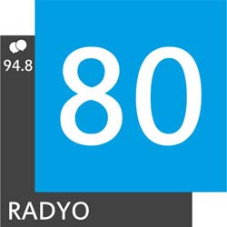 osmaniye radyo 80