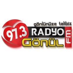 osmaniye radyo gönül