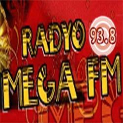 osmaniye radyo mega