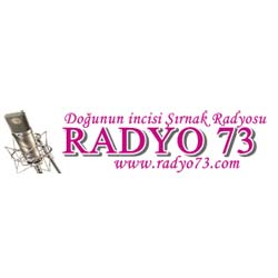 radyo-73-sirnak