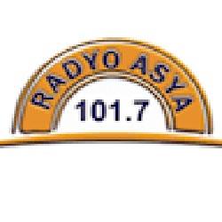 radyo asya fm