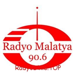 radyo-malatya