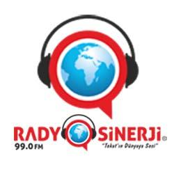 radyo-sinerji