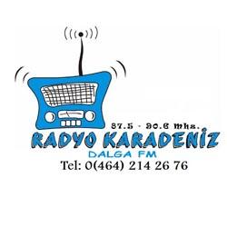 rize-radyo-karadeniz dalga fm