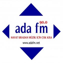 Sakarya Ada FM