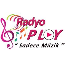 samsun radyo play