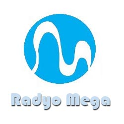 sanliurfa-radyo-mega
