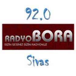 sivas-radyo-bora