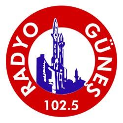 sivas-radyo-gunes