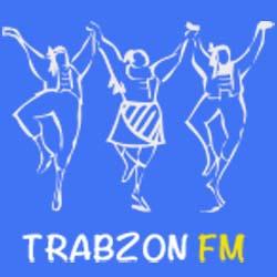 trabzon-fm