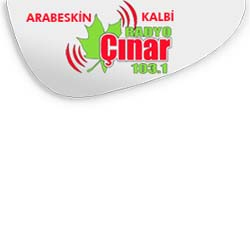 yalova-radyo-cinar