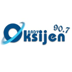 yozgat-oksijen-fm