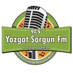 yozgat-sorgun-fm