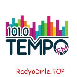 Giresun Tempo FM