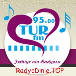 Fethiye Tur FM