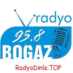 Çanakkale Boğaz FM
