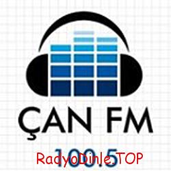 Çanakkale Çan FM