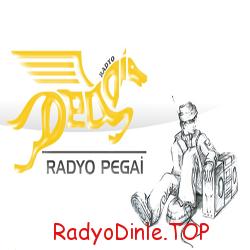 Çanakkale Radyo Pegai