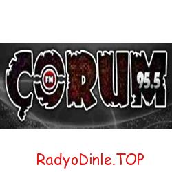 Çorum FM