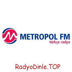 Çorum Metropol FM