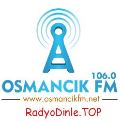 Çorum Osmancık FM