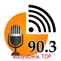 Çorum Umut Radyo