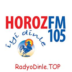 Denizli Horoz FM