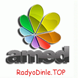 Diyarbakır Amed Radyo