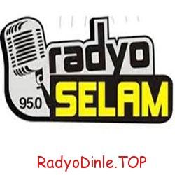 Diyarbakır Radyo Selam