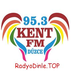 Düzce Kent FM