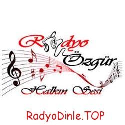 Düzce Radyo Özgür FM