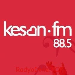 Edirne Keşan FM
