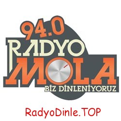 Edirne Radyo Mola