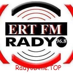 Elazığ ERT FM