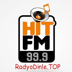 Elazığ Hit FM