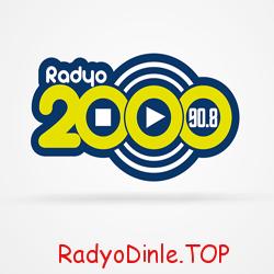 Elazığ Radyo 2000